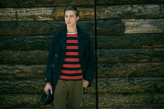 visvim-fall-winter-2014-lookbook-04-570x380