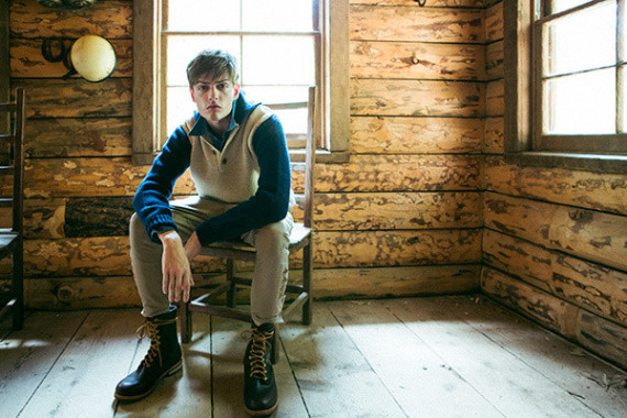 visvim-fall-winter-2014-lookbook-06-570x380