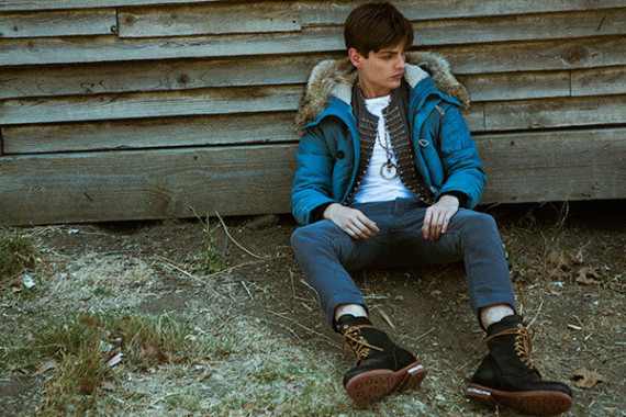 visvim-fall-winter-2014-lookbook-11-570x380