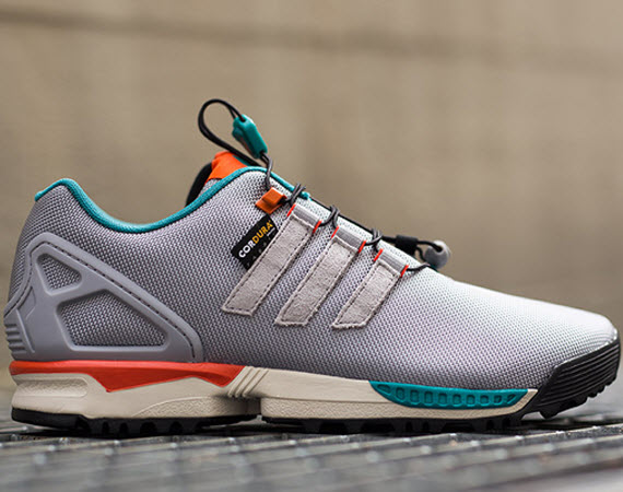 adidas-zx-flux-winter-cordura-0