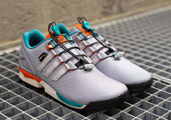 adidas-zx-flux-winter-cordura-2