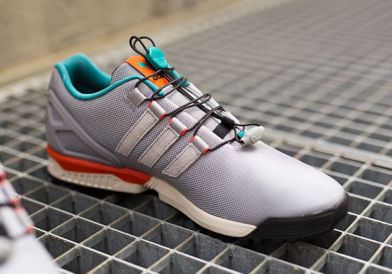 adidas-zx-flux-winter-cordura-6
