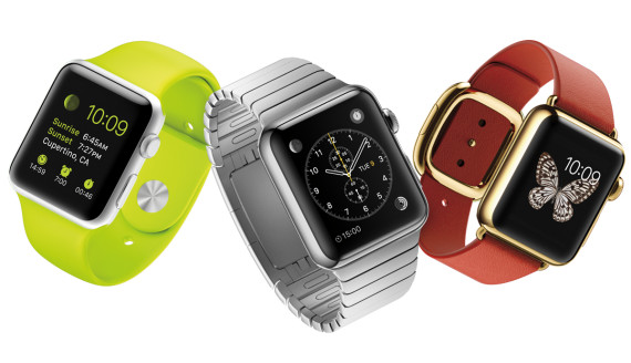 apple-introduces-the-apple-watch-003-570x328