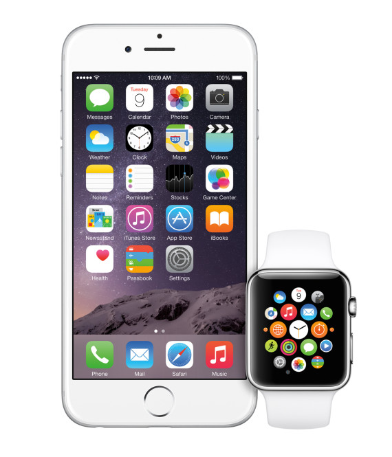 apple-introduces-the-apple-watch-004-570x665