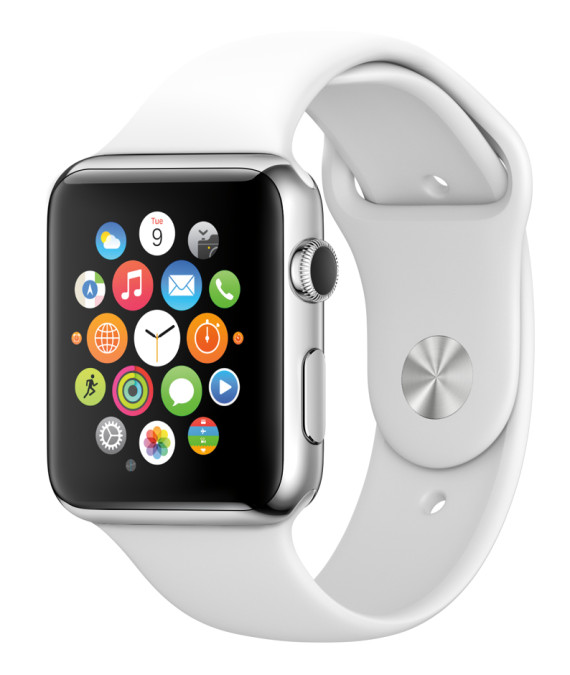 apple-introduces-the-apple-watch-02-570x675