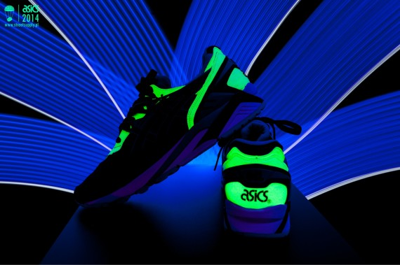 asics-glow-in-the-dark-pack-03-570x379