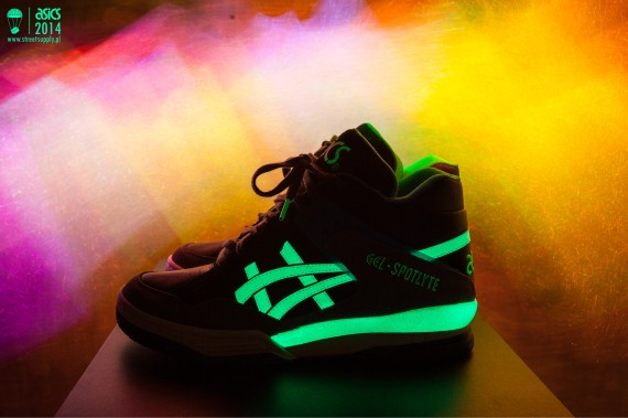 asics-glow-in-the-dark-pack-04-570x379