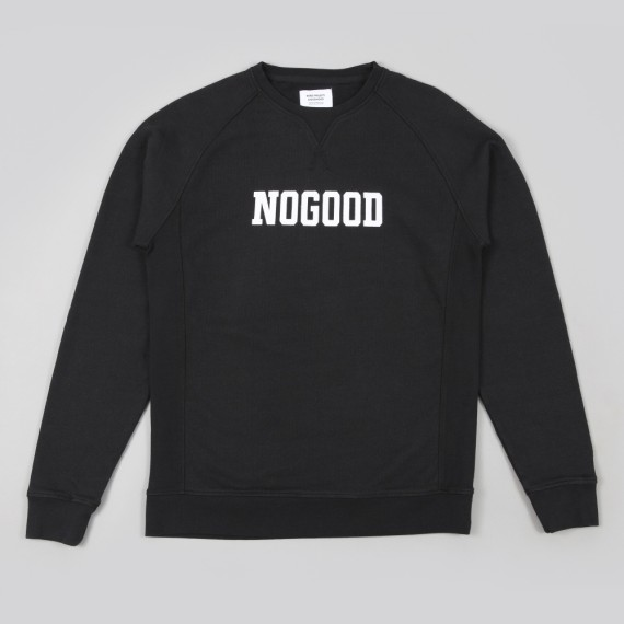 goodhood-norse-projects-no-good-collection-02-570x570