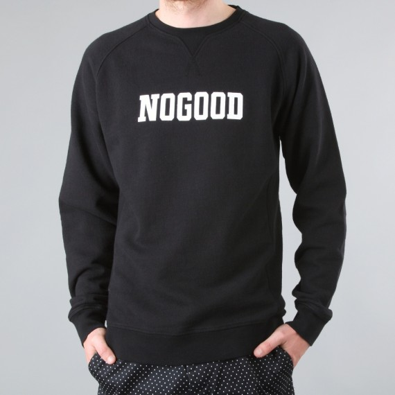 goodhood-norse-projects-no-good-collection-04-570x570
