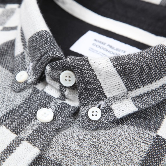 goodhood-norse-projects-no-good-collection-06-570x570