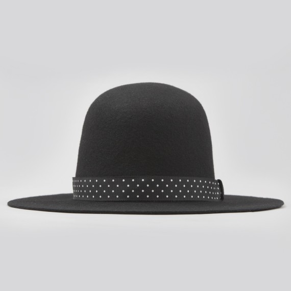 goodhood-norse-projects-no-good-collection-08-570x570