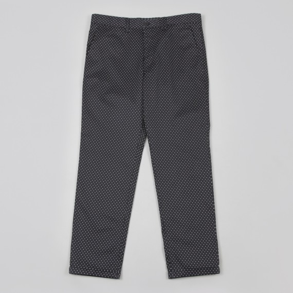 goodhood-norse-projects-no-good-collection-14-570x570