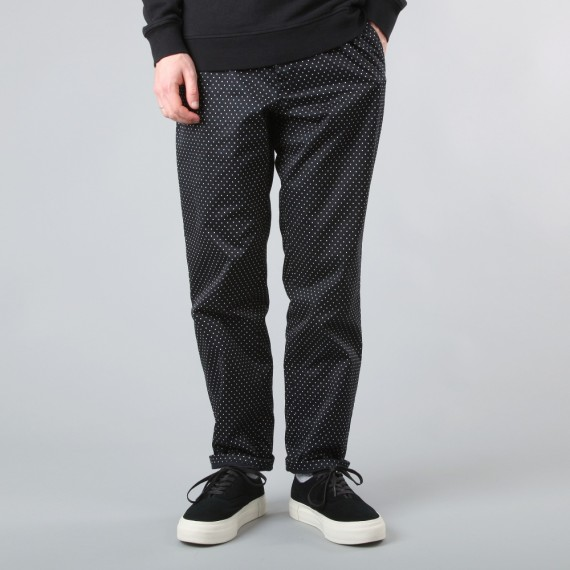 goodhood-norse-projects-no-good-collection-16-570x570