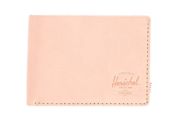 herschel-supply-premium-wallets-006-570x382