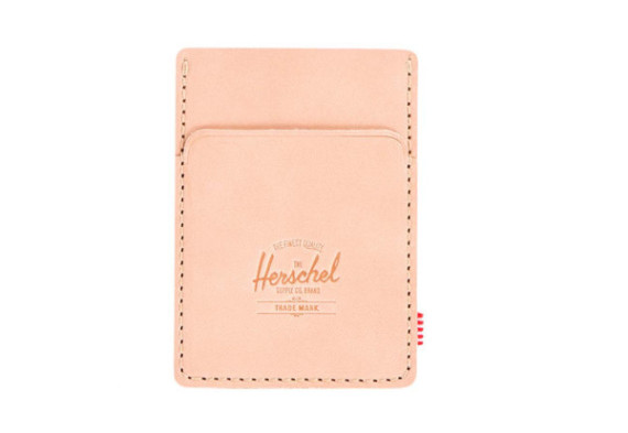 herschel-supply-premium-wallets-02-570x393