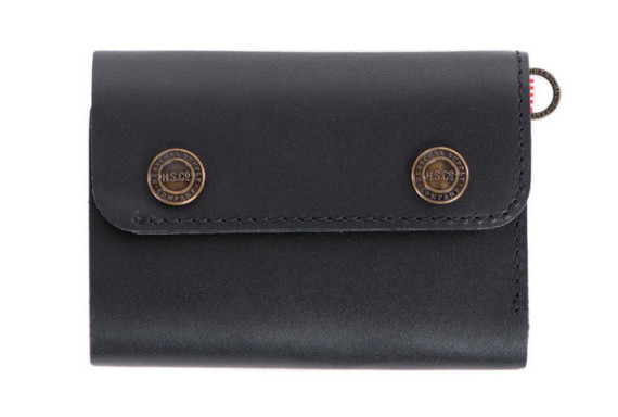herschel-supply-premium-wallets-07-570x384