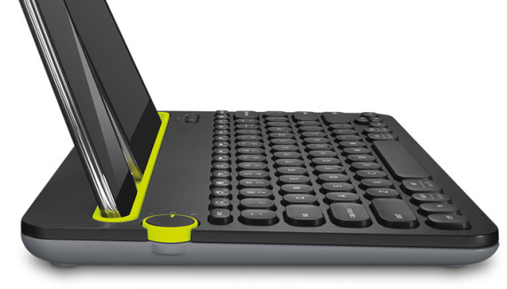 logitech-bluetooth-multi-device-keyboard-02-570x325