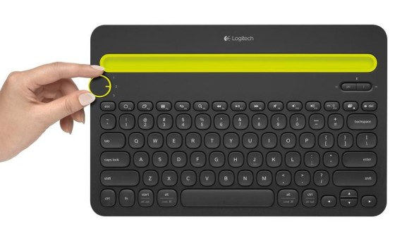 logitech-bluetooth-multi-device-keyboard-03-570x345
