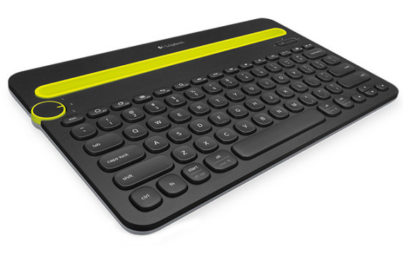 logitech-bluetooth-multi-device-keyboard-04-570x370
