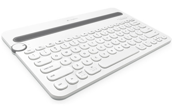 logitech-bluetooth-multi-device-keyboard-05-570x370