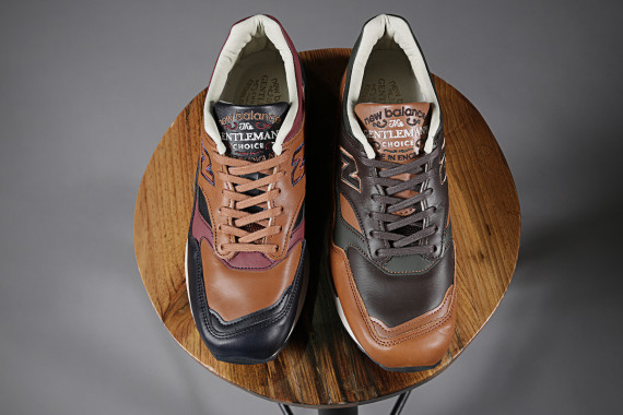 new-balance-m1500-the-gentlemans-choice-pack-02-570x380