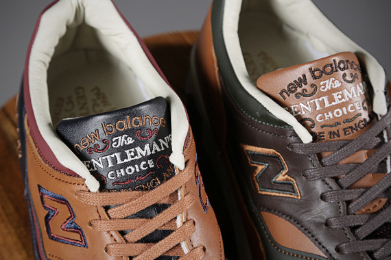 new-balance-m1500-the-gentlemans-choice-pack-04-570x380