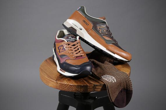 new-balance-m1500-the-gentlemans-choice-pack-05-570x380