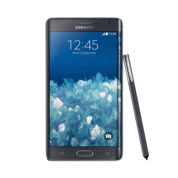 samsung-galaxy-note-edge-02-570x570