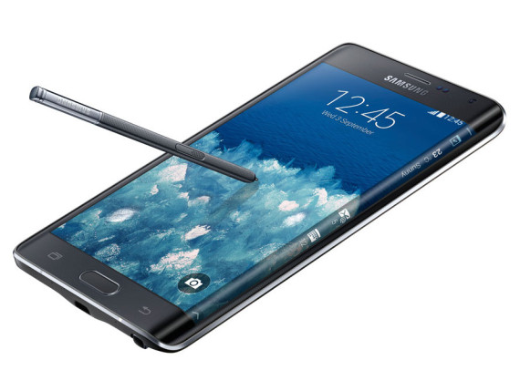 samsung-galaxy-note-edge-03-570x429