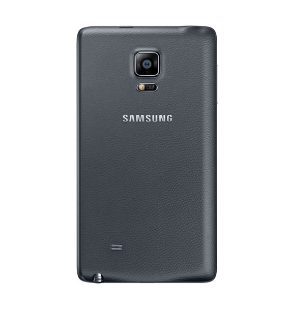 samsung-galaxy-note-edge-04-570x610