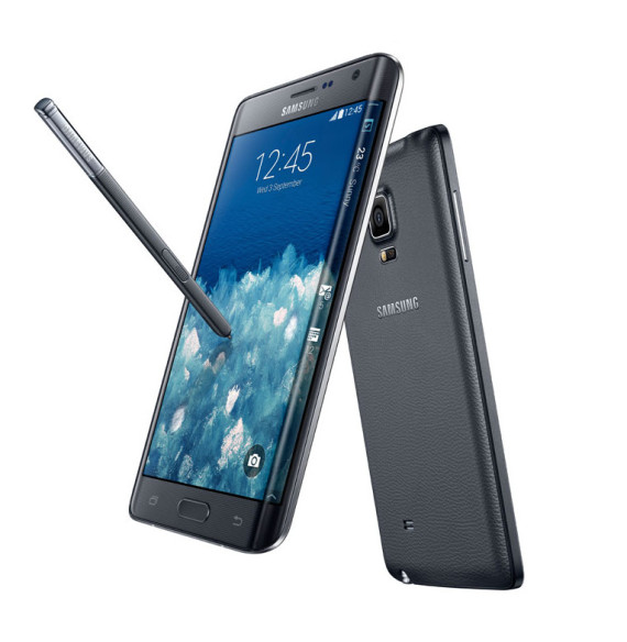 samsung-galaxy-note-edge-05-570x584