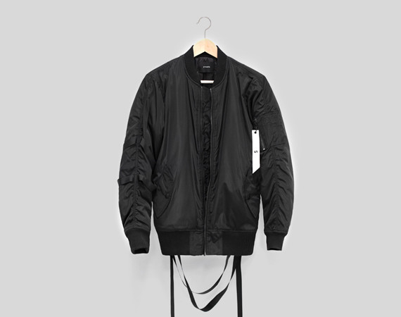 stampd-the-strapped-bomber-01