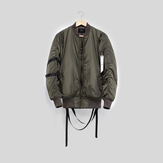 stampd-the-strapped-bomber-03-570x570