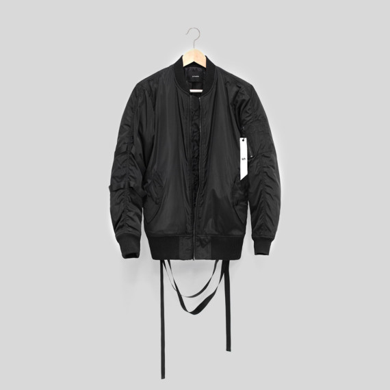 stampd-the-strapped-bomber-04-570x570