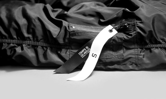 stampd-the-strapped-bomber-06-570x342