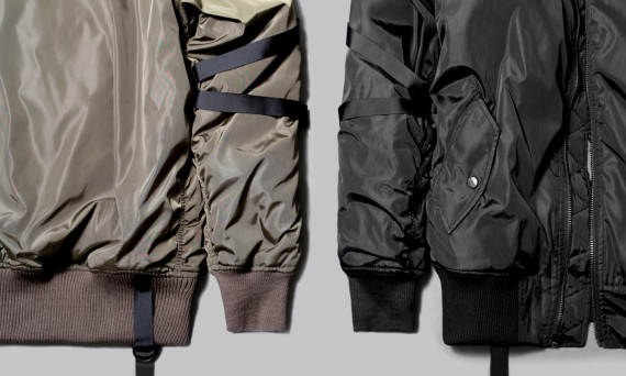 stampd-the-strapped-bomber-07-570x342