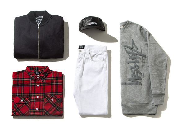 stussy-fall-2014-rootz-collection-06-570x420