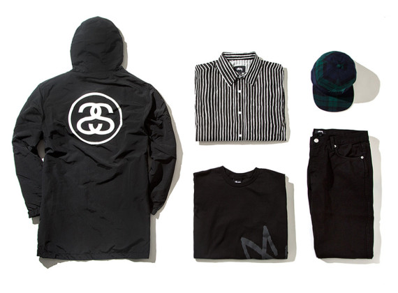 stussy-fall-2014-rootz-collection-07-570x420