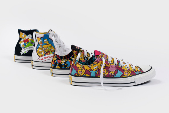 the-simpsons-converse-fall-winter-2014-collection-02-570x380