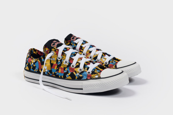 the-simpsons-converse-fall-winter-2014-collection-03-570x380