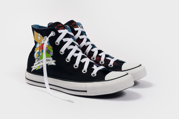 the-simpsons-converse-fall-winter-2014-collection-04-570x380