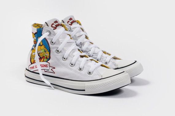 the-simpsons-converse-fall-winter-2014-collection-05-570x380