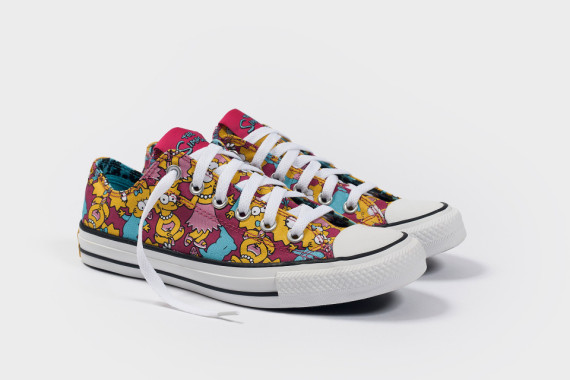 the-simpsons-converse-fall-winter-2014-collection-06-570x380