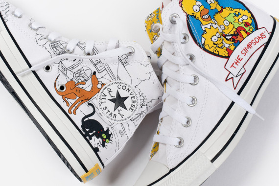 the-simpsons-converse-fall-winter-2014-collection-07-570x380