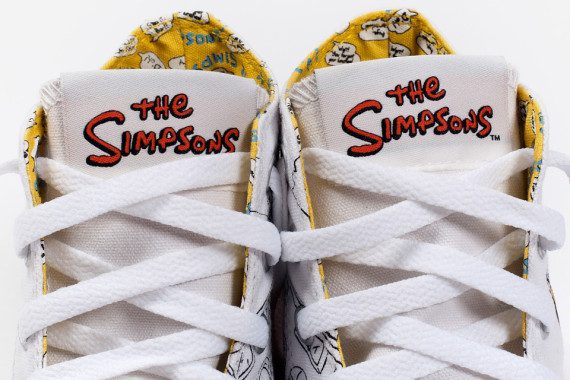 the-simpsons-converse-fall-winter-2014-collection-08-570x380