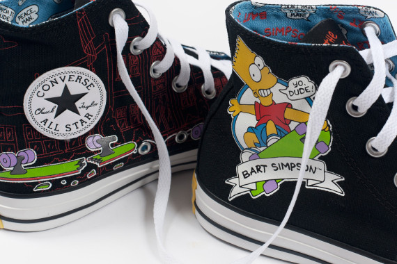 the-simpsons-converse-fall-winter-2014-collection-09-570x380
