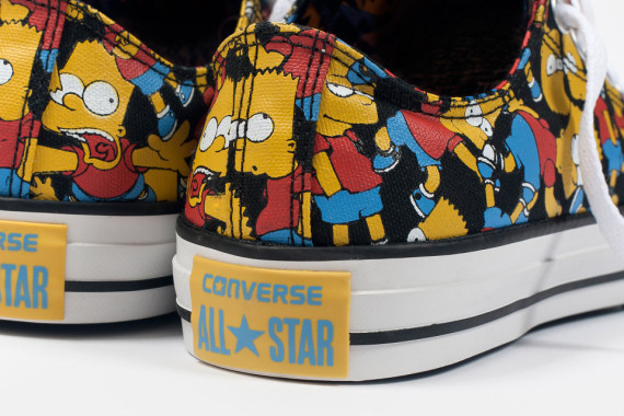 the-simpsons-converse-fall-winter-2014-collection-10-570x380