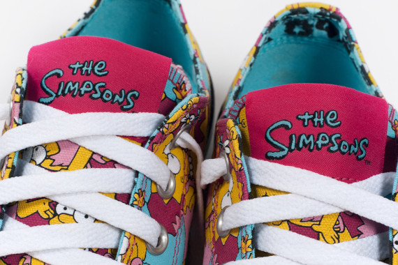 the-simpsons-converse-fall-winter-2014-collection-11-570x380