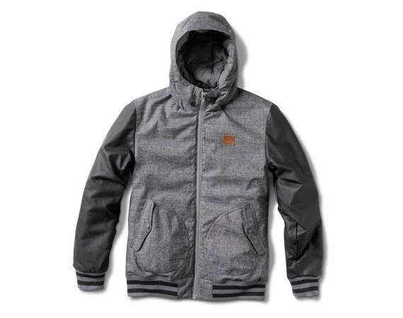 vans-fall-2014-mountain-edition-apparel-01