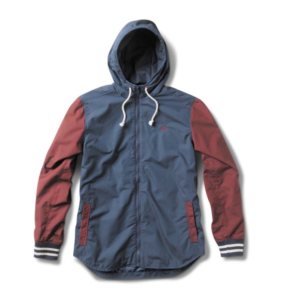 vans-fall-2014-mountain-edition-apparel-02-570x602